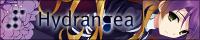 http://soundonline.info/Hydrangea/